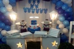 Cha_de_bebe_urso_marinheiro_elizabete_festas_02