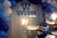 Cha_de_bebe_urso_marinheiro_elizabete_festas_05