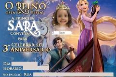 convite-rapunzel-elizabete-festas-00