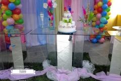 festa-15-anos-colorido-02
