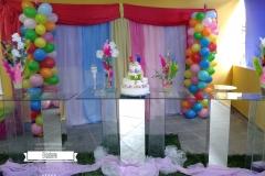 festa-15-anos-colorido-03