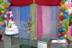 festa-15-anos-colorido-04
