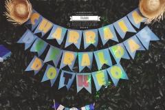 cha-de-bebe-junina-elizabete-festas-06