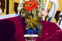 elizabete_festas_decoracao_15_anos_15