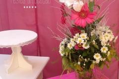 aniversario-18-anos-pink-06