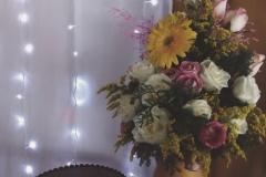 decoração-15-anos-elizabete-festas-06