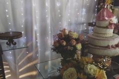 decoração-15-anos-elizabete-festas-08