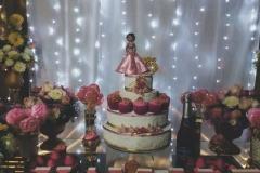 decoração-15-anos-elizabete-festas-14