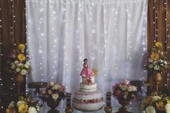 decoração-15-anos-elizabete-festas
