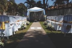 decoracao_casamento_chacara_elizabete_festas_03