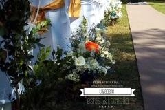 decoracao_casamento_chacara_elizabete_festas_05