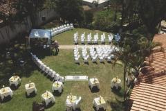 decoracao_casamento_chacara_elizabete_festas_11