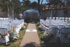 decoracao_casamento_chacara_elizabete_festas_12