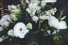 decoracao_casamento_chacara_elizabete_festas_16