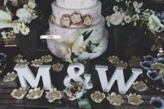 decoracao_casamento_chacara_elizabete_festas_17
