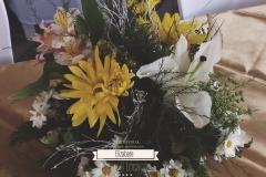 decoração-casamento-elizabete-festas-0