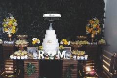 decoração-casamento-elizabete-festas-01