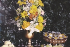 decoração-casamento-elizabete-festas-03