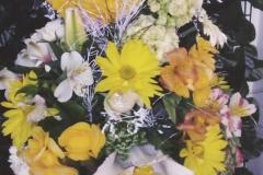 decoração-casamento-elizabete-festas-04