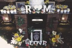 decoração-casamento-elizabete-festas-05