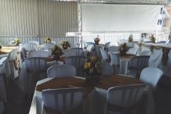decoração-casamento-elizabete-festas-06