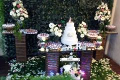 decoracao_casamento_rustico_elizabete_festas_01