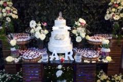 decoracao_casamento_rustico_elizabete_festas_02