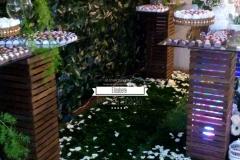 decoracao_casamento_rustico_elizabete_festas_03