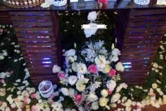 decoracao_casamento_rustico_elizabete_festas_04