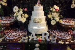decoracao_casamento_rustico_elizabete_festas_05