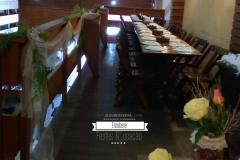 decoracao_casamento_rustico_elizabete_festas_06
