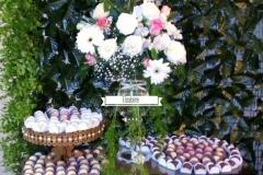 decoracao_casamento_rustico_elizabete_festas_07