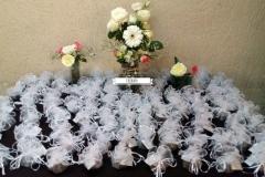 decoracao_casamento_rustico_elizabete_festas_08