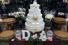 casamento-elizabete-festas-rustico-03-1