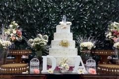 casamento-elizabete-festas-rustico-05