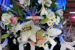 casamento-elizabete-festas-rustico-10