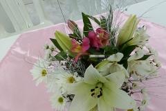 casamento-elizabete-festas-rustico-12