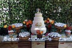 casamento-rustico-elizabete-festas-02