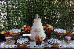 casamento-rustico-elizabete-festas-04