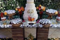 casamento-rustico-elizabete-festas-05