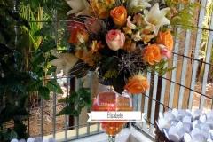 casamento-rustico-elizabete-festas-08