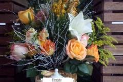 casamento-rustico-elizabete-festas-09
