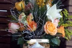 casamento-rustico-elizabete-festas-10