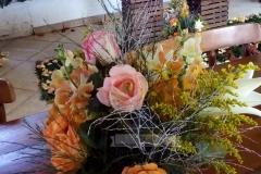 casamento-rustico-elizabete-festas-12