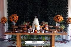 casamento-rustico_muro_ingles_01