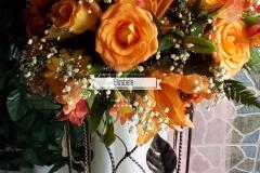 casamento-rustico_muro_ingles_09