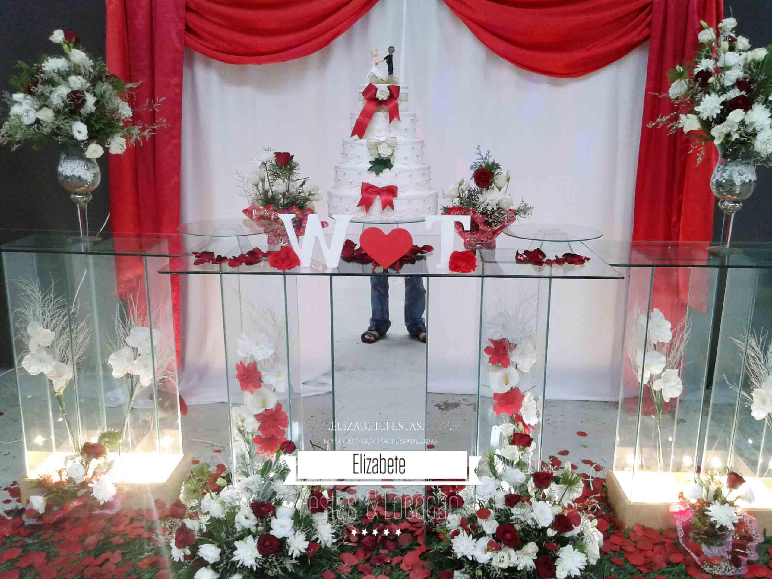 decoracao-casamento-elizabete-festas-01-1.jpg