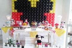 decoração-mickey-minnie-painel-01