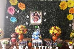 decoracao-infantil-moana-elizabete-festas-01