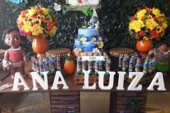 decoracao-infantil-moana-elizabete-festas-02
